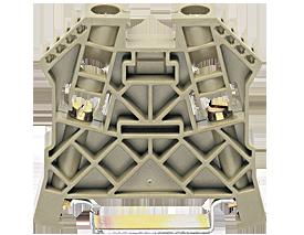 ES 35/2/K BG концевая консоль