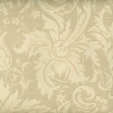 Обои Ralph Lauren Luxury Textures LWP50952W, интернет магазин Волео