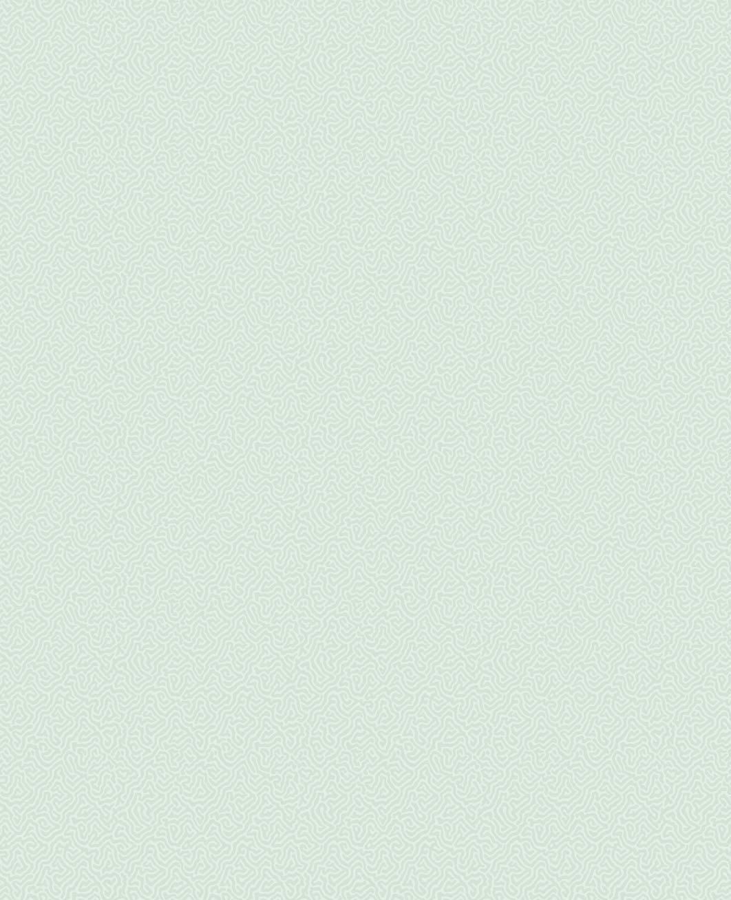 Обои Cole & Son Landscape Plains 106/5065, интернет магазин Волео