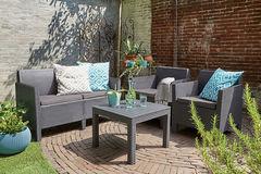 Комплект мебели Orlando Set