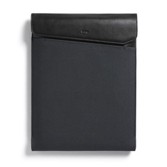 Чехол Bellroy Laptop Sleeve Extra 15