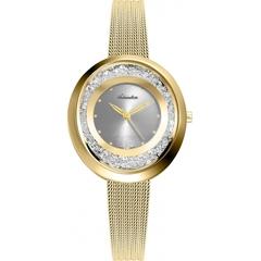 Женские швейцарские часы Adriatica A3771.1147QZ