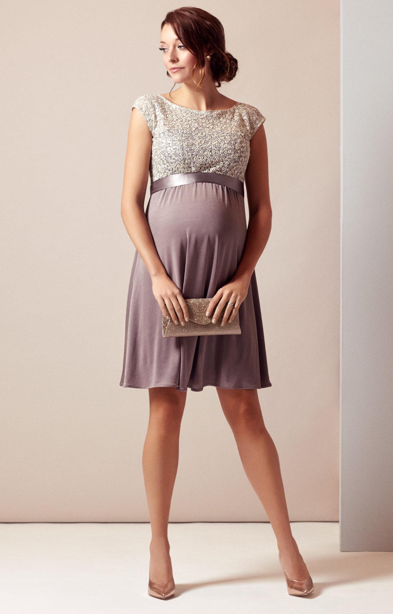 Mammy Dress 15212