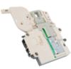 Устройство блокировки люка (УБЛ) для стиральной машины Electrolux (Электролюкс) - 1246554008