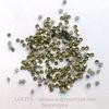 2058 Стразы Сваровски холодной фиксации Crystal Tabac ss 5 (1,8-1,9 мм), 20 штук (WP_20140812_16_04_47_Pro)