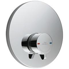 Cмеситель встраиваемый на 1 потребителя со скрытой частью Ideal Standard Ceraplus B8299AA фото