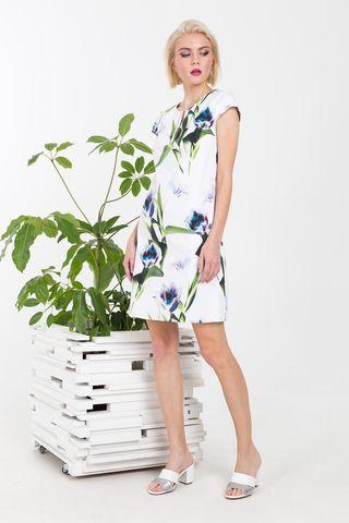 Платье З371-532