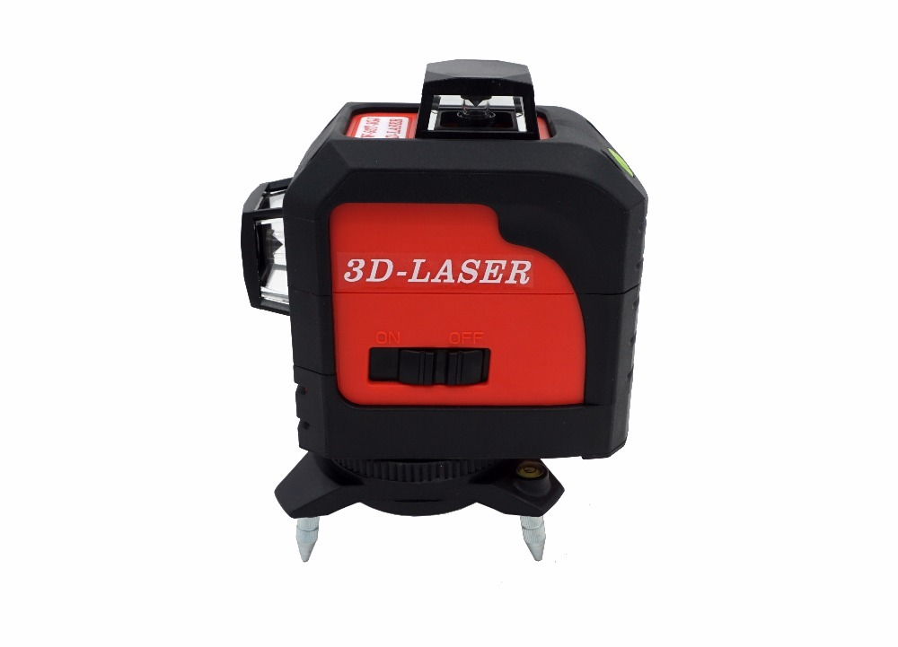 Популярные товары Лазерный уровень  Fukuda MW-93T 3R v1 12 красных лучей HTB13MUhGeSSBuNjy0Flq6zBpVXaj.jpg