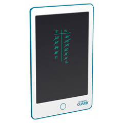 Ultimate Guard Digital Life Pad 9 Inch