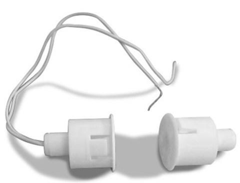 Извещатель магнитоконтактный ИО 102-6П