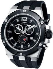 Наручные часы Sandoz SZ 81337-99