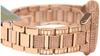 Купить Наручные часы Michael Kors Camille MK5862 по доступной цене