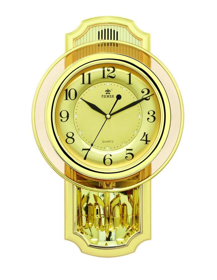 Часы настенные Часы настенные Power PW6773ARMKS chasy-nastennye-power-pw6773armks-kitay.jpg
