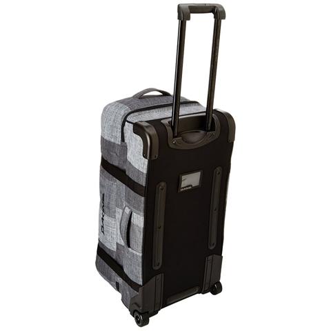 сумка на колесах Dakine Wheeled Duffle 58L