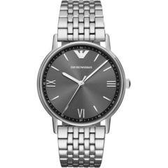 Мужские наручные часы Emporio Armani AR11068