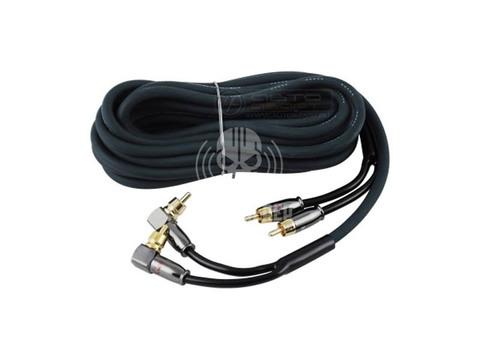Провода межблочные Kicx DRCA25