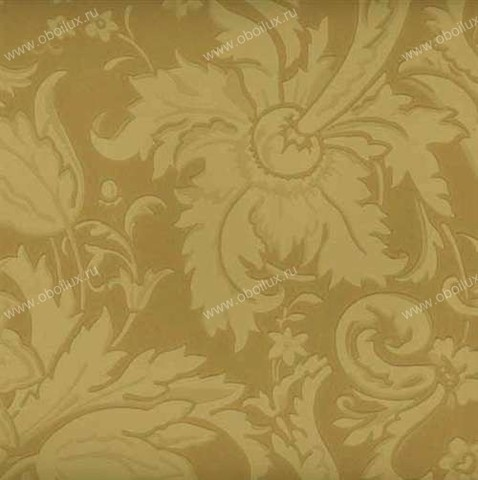 Обои Ralph Lauren Luxury Textures LWP50955W, интернет магазин Волео
