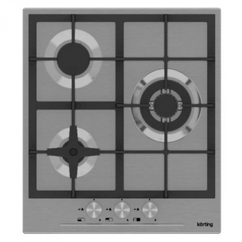 Варочная панель Korting HG 465 CTX