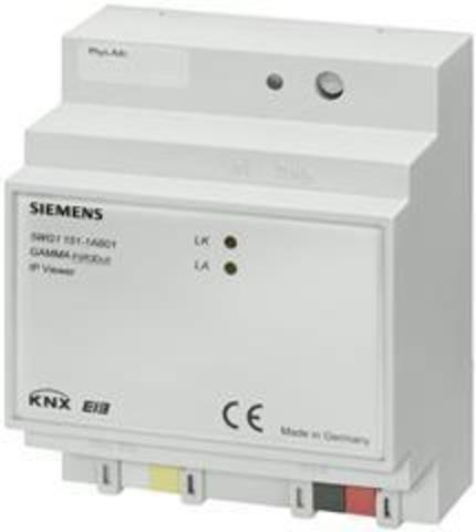 Siemens N151