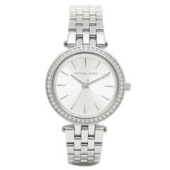 Женские часы Michael Kors MK3364
