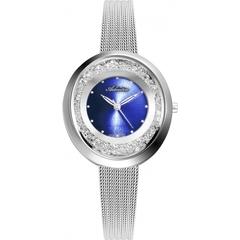 Женские швейцарские часы Adriatica A3771.5145QZ