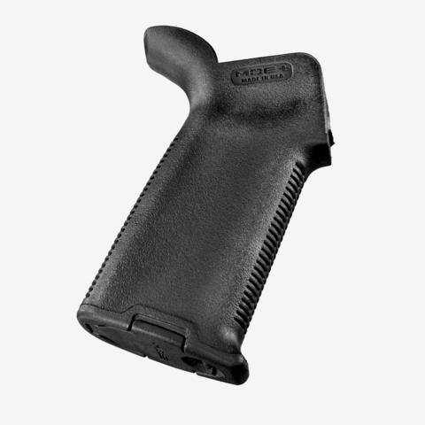 Пистолетная рукоятка MOE+®Grip-AR15/M4