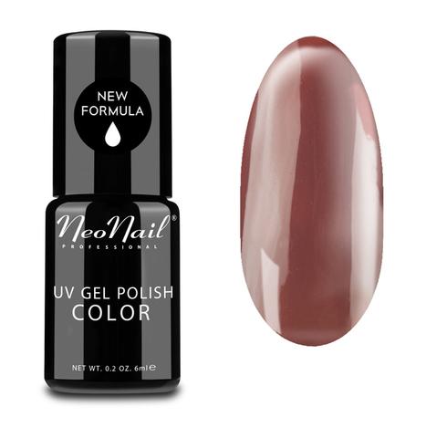 NeoNail Гель лак UV 6ml Neutral №2620-1