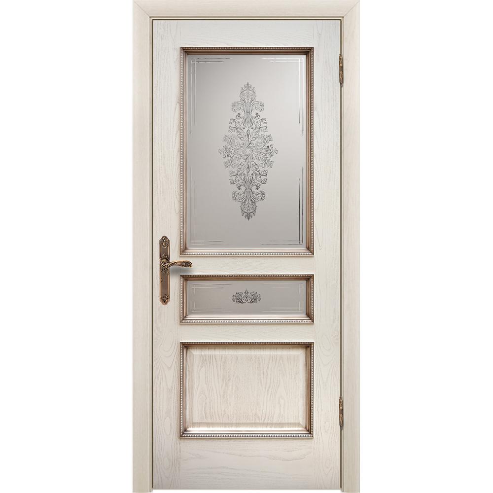 Популярное Альба ясень карамельный с патиной со стеклом alba-do-yasen-patina-dvertsov.jpg