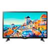 HD телевизор LG 22 дюйма 22LH450V-PZ