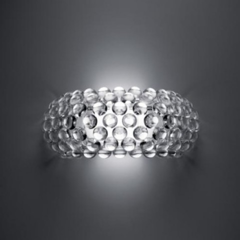 replica  Caboche wall light 50 cm