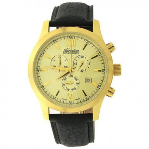 Купить Наручные часы Adriatica A8140.1261CH по доступной цене
