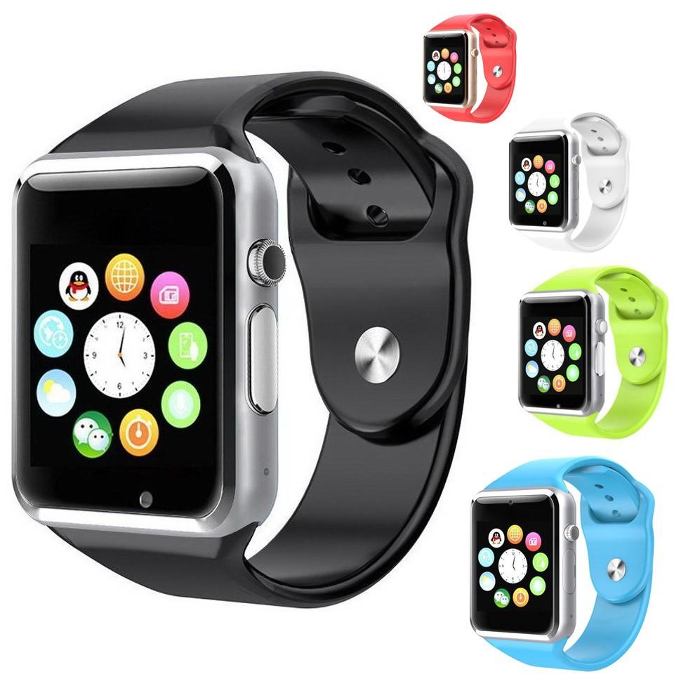 Каталог Умные часы Smart Watch A1 Smart_Watch_A1_1112.jpg