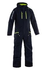 Горнолыжный комбинезон 8848 Altitude Strike Ski Suit нави