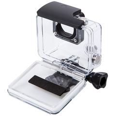 Водонепроницаемый бокс для GoPro 3/3+ и GoPro 4