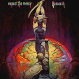 Nazareth / Expect No Mercy (CD)