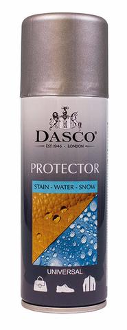 Пропитка водоотталкивающая А4012DAS  DASCO PROTECTOR