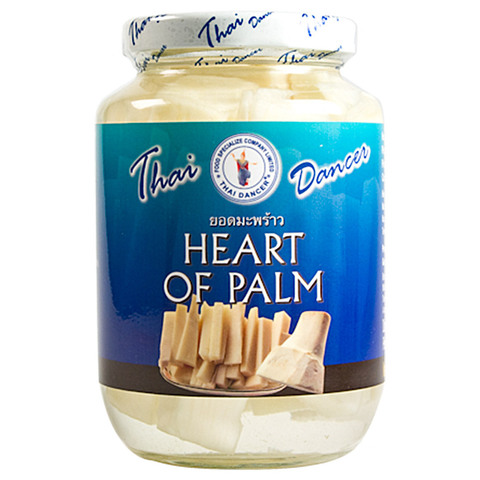https://static-eu.insales.ru/images/products/1/5738/21755498/Heart-of-Palm-454g.jpg