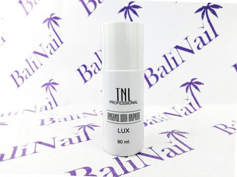 TNL Ликвид LUX (80 мл)