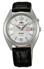 Мужские часы Orient FAB0000KW9 3 Stars