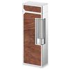 Купить Зажигалка кремнёвая Dunhill RLJ3305 по доступной цене