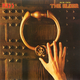 Kiss / (Music From) The Elder (CD)