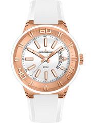 Женские часы Jacques Lemans 1-1785H