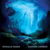 Donald Fagen / Sunken Condos (CD)