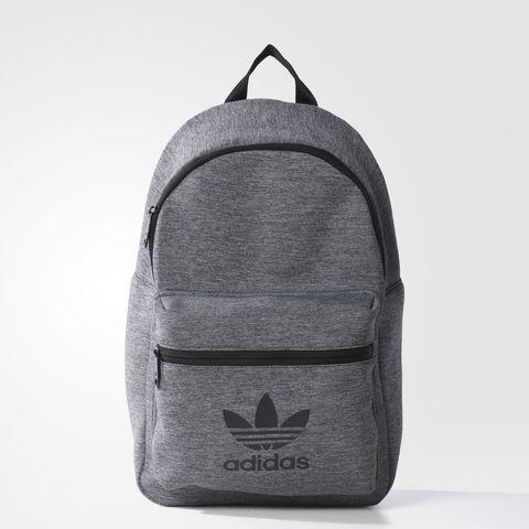 Рюкзак adidas ORIGINALS JERSEY CLASSIC