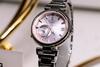 Купить Наручные часы Casio Sheen SHB-100D-4AER по доступной цене
