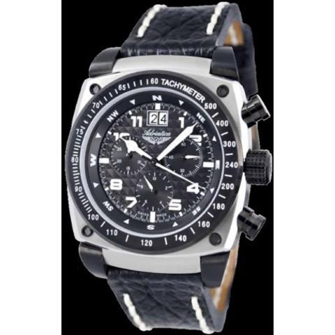 Купить Наручные часы Adriatica A1087.B254CH по доступной цене