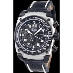 Наручные часы Adriatica A1087.B254CH