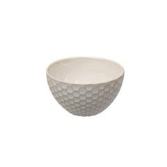 Чаша Tokyo Design Studio Textured 14006