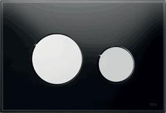 Клавиша смыва для унитаза Tece TECEloop 9240655 фото
