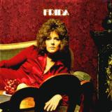 Anni-Frid Lyngstad / Frida (LP)